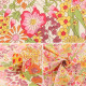 【数量5から】 生地 『LIBERTY リバティプリント タナローン マーガレットアニー 3631165-BE』 Liberty Japan リバティジャパン