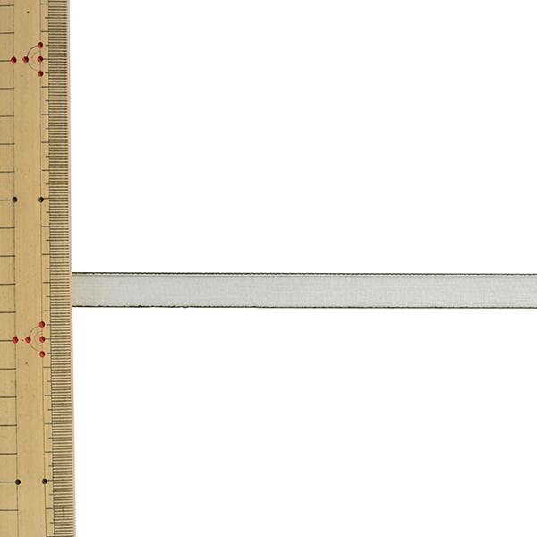 【数量5から】 リボン 『エッジドオーガンジー 幅約1.2cm 29番色 31600』 TOKYO RIBBON 東京リボン