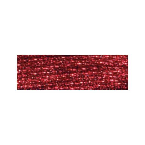 刺しゅう糸 『317W-E815 ライトエフェクト糸』 DMC ディーエムシー