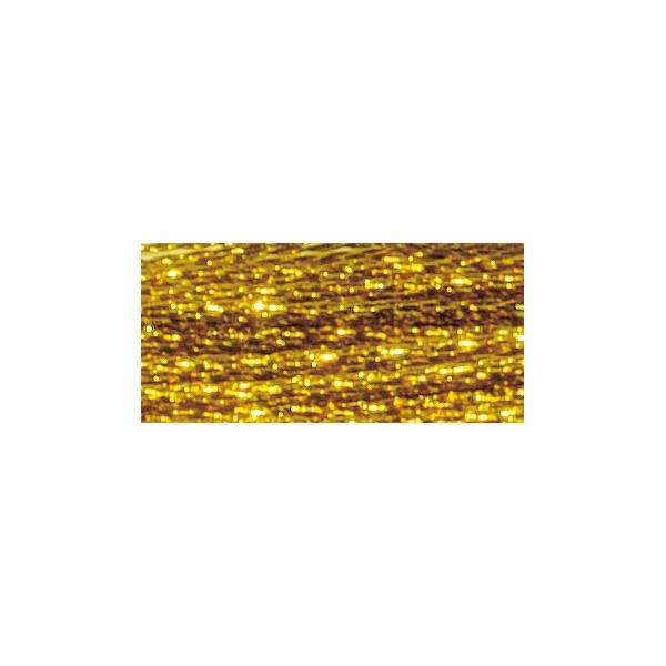 317W-E3852 DMC ライトエフェクト糸