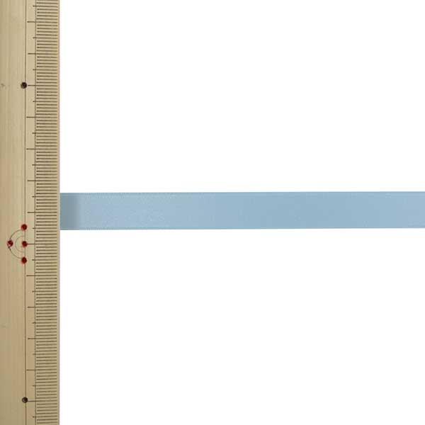 【数量5から】 リボン 『ポリエステル両面サテンリボン #3030 幅約1.2cm 70番色』