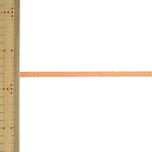 【数量5から】 リボン 『ラティス 幅約8mm 5番色 37811』 TOKYO RIBBON 東京リボン
