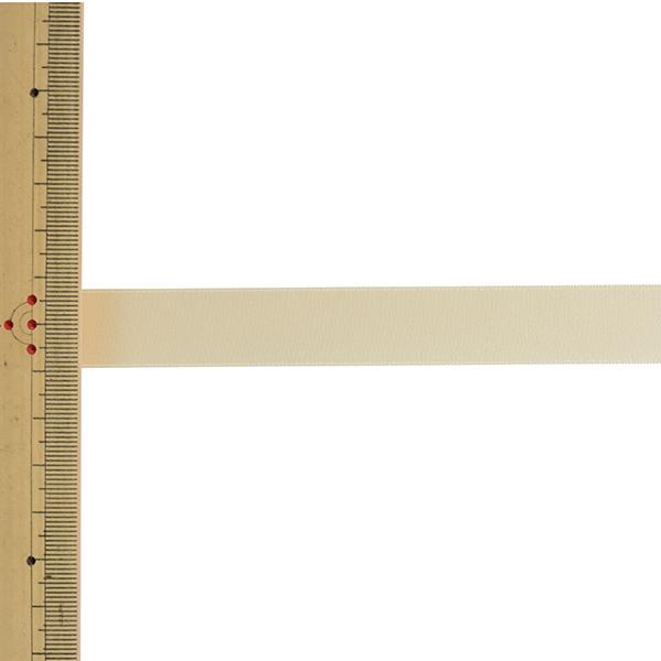 【数量5から】 リボン 『ポリエステル両面サテンリボン #3030 幅約1.8cm 41番色』