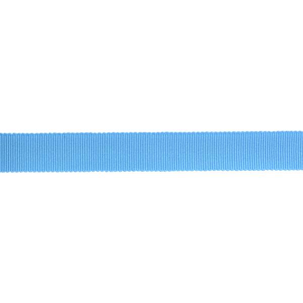 【数量5から】 リボン 『レーヨンペタシャムリボン SIC-100 幅約1.5cm 344番色』