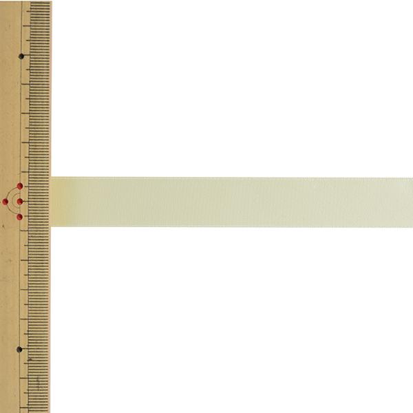 【数量5から】 リボン 『ポリエステル両面サテンリボン #3030 幅約1.8cm 42番色』