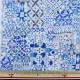 【数量5から】生地 『LIBERTY リバティプリント タナローン Monika(モニカ) 3631240-B』 Liberty Japan リバティジャパン