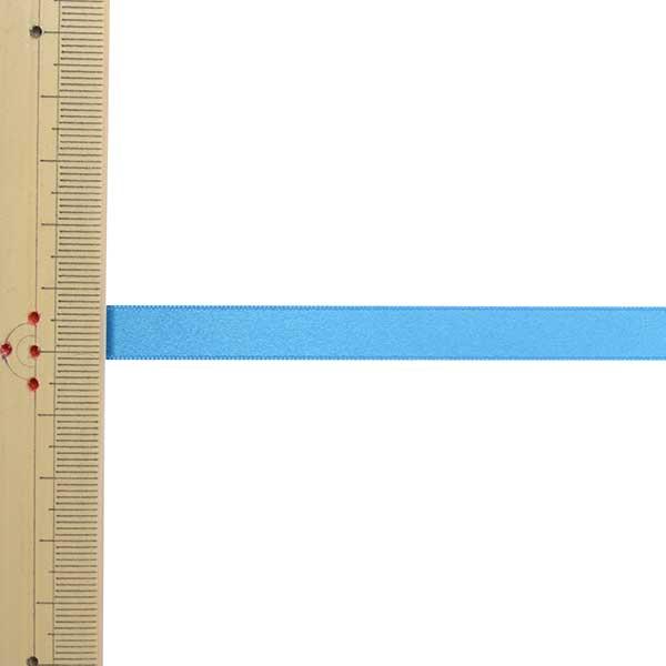 【数量5から】 リボン 『ポリエステル両面サテンリボン #3030 幅約9mm 72番色』