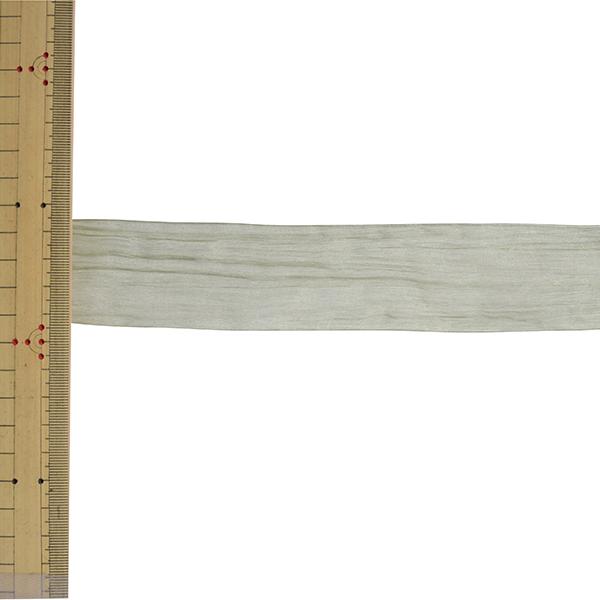【数量5から】 リボン 『リプレ 幅約4cm 27番色 34600』 TOKYO RIBBON 東京リボン