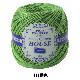 レース糸 『エミーグランデ HOUSE (ハウス) H11番色』 Olympus オリムパス