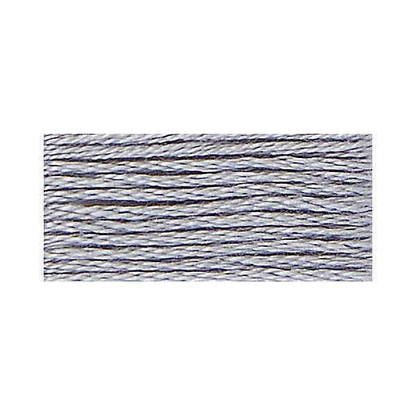 刺しゅう糸 『117-03 DMC 25番糸刺繍糸』 DMC ディーエムシー