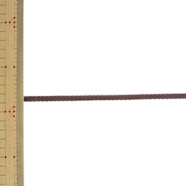 【数量5から】 リボン 『ラティス 幅約8mm 10番色 37811』 TOKYO RIBBON 東京リボン