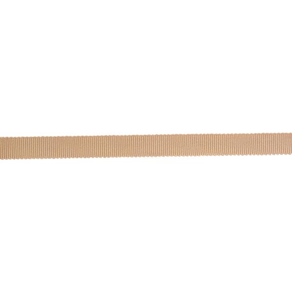 【数量5から】 リボン 『レーヨンペタシャムリボン SIC-100 幅約1cm 38番色』