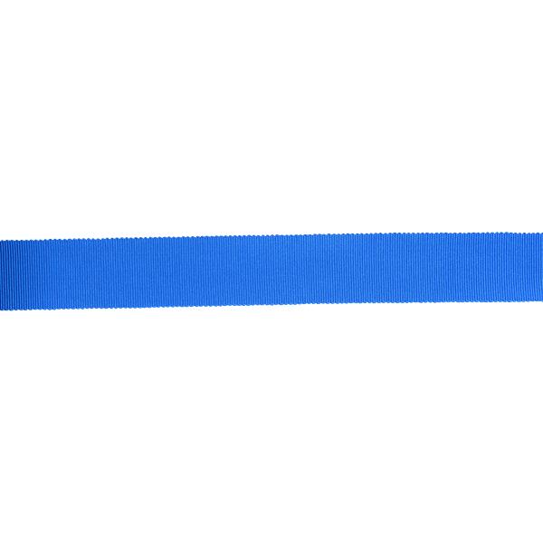 【数量5から】 リボン 『レーヨンペタシャムリボン SIC-100 幅約2.5cm 345番色』