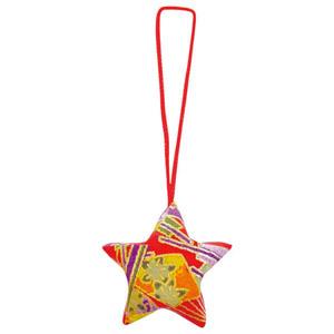 折り紙 千代紙 『願い星 (和紙) 105201』 トーヨー