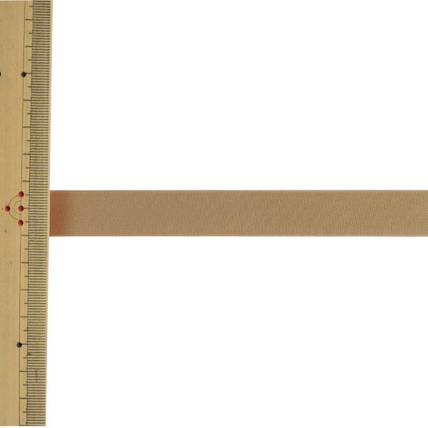 【数量5から】 リボン 『ポリエステル両面サテンリボン #3030 幅約1.8cm 45番色』