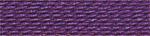 手芸糸 『都てまり糸 18』 Fujix フジックス