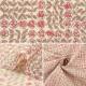 【数量5から】 生地 『LIBERTY リバティプリント タナローン スリーピングローズ 3630275-BE』 Liberty Japan リバティジャパン