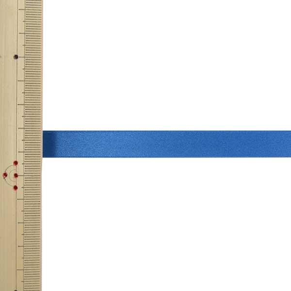 【数量5から】 リボン 『ポリエステル両面サテンリボン #3030 幅約1.2cm 76番色』
