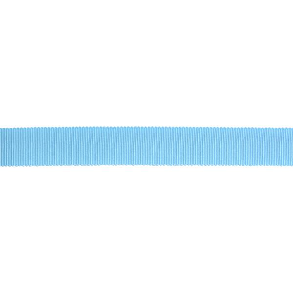 【数量5から】 リボン 『レーヨンペタシャムリボン SIC-100 幅約1.8cm 6番色』