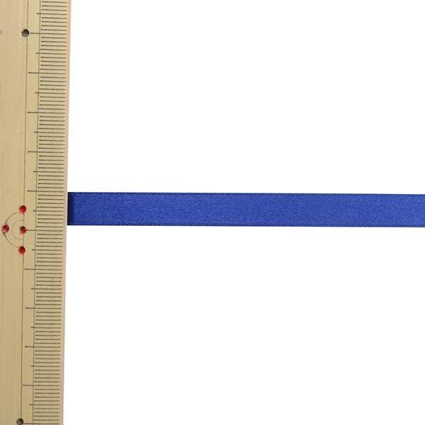 【数量5から】 リボン 『ポリエステル両面サテンリボン #3030 幅約9mm 77番色』