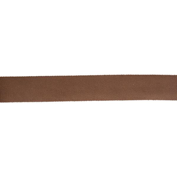 【数量5から】 リボン 『レーヨンペタシャムリボン SIC-100 幅約2.5cm 12番色』