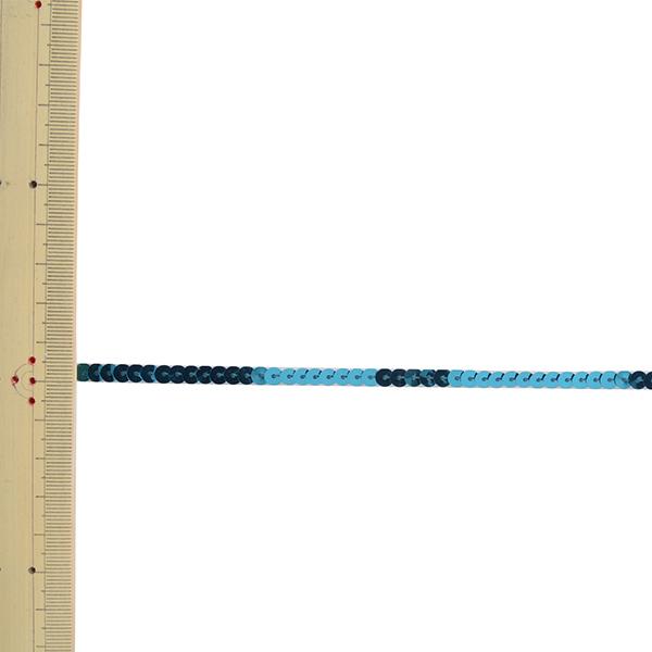 【数量5から】 手芸ブレード 『スパンコールブレード 1871/5PL-P-33』