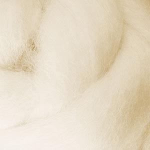 羊毛フェルト 『フェルトつくり 約50g 2』