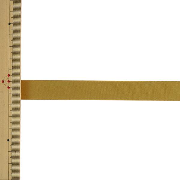 【数量5から】 リボン 『ポリエステル両面サテンリボン #3030 幅約1.8cm 48番色』