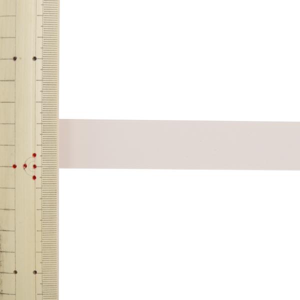 【数量5から】 リボン 『両面フルダルサテンリボン #2250 幅約2.4cm 30番色』