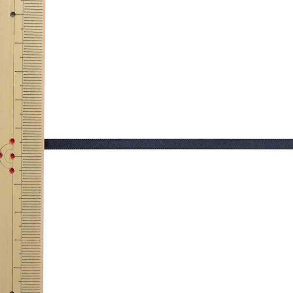 【数量5から】 リボン 『ポリエステル両面サテンリボン #3030 幅約4mm 79番色』