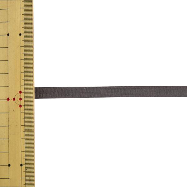 【数量5から】 リボン 『コットンリボン 1502K 幅約9mm 4番色』 MOKUBA 木馬