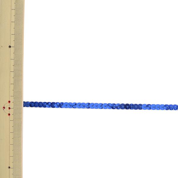 【数量5から】 手芸ブレード 『スパンコールブレード 1871/5PL-34』