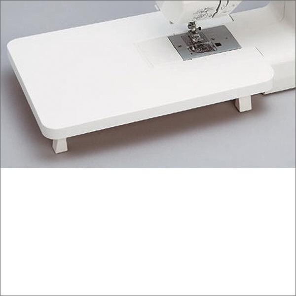 ジャノメ ワイドテーブル / 808T