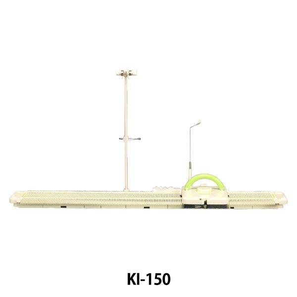 編み物ツール 『いとぼうちえ150 KI-150』