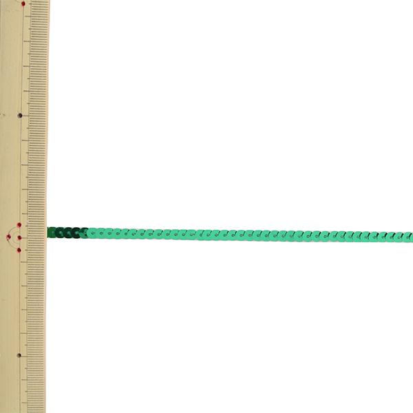 【数量5から】 手芸ブレード 『スパンコールブレード 1871/5PL-P-36』