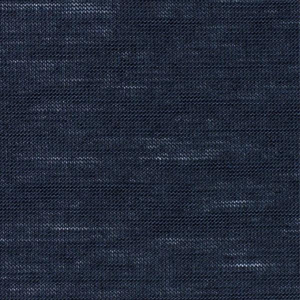 【雑誌掲載】 【数量5から】 生地 『ラミーシルケット天竺/558031-09』