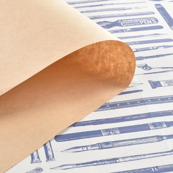 製図 型紙用紙 『クラフト紙』