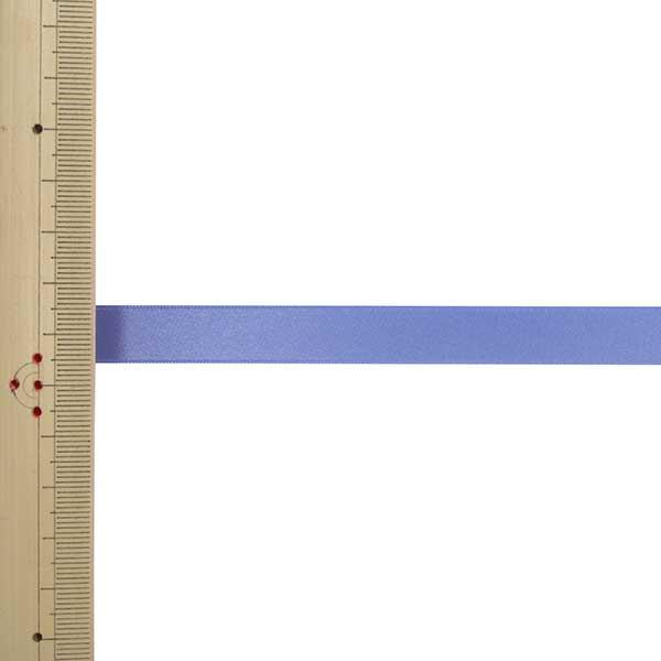 【数量5から】 リボン 『ポリエステル両面サテンリボン #3030 幅約1.2cm 82番色』