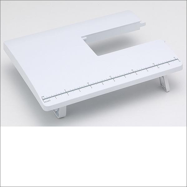 シンガー SN用ワイドテーブル