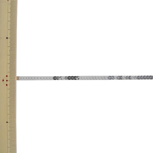【数量5から】 手芸ブレード 『スパンコールブレード 1871/5PL-40』