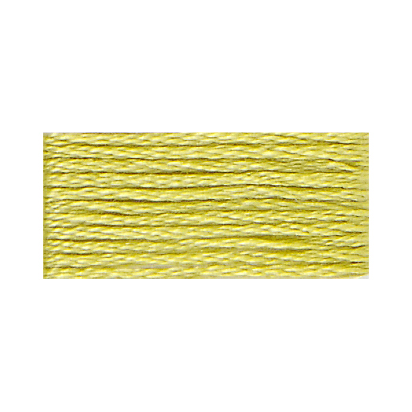 刺しゅう糸 『117-12 DMC 25番糸刺繍糸』 DMC ディーエムシー
