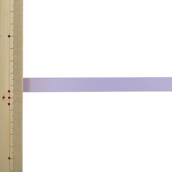 【数量5から】 リボン 『ポリエステル両面サテンリボン #3030 幅約1.2cm 83番色』