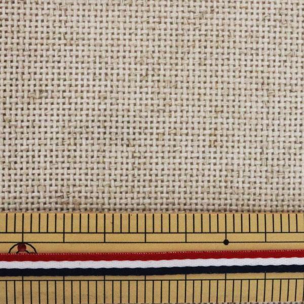 刺しゅう布 『ZWEIGART (ツバイガルト) フローバ 1198-53』 Original Zweigart Handarbeits-Stoff
