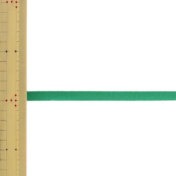 【数量5から】 リボン 『レーヨンペタシャムリボン SIC-100 幅約1cm 115番色』