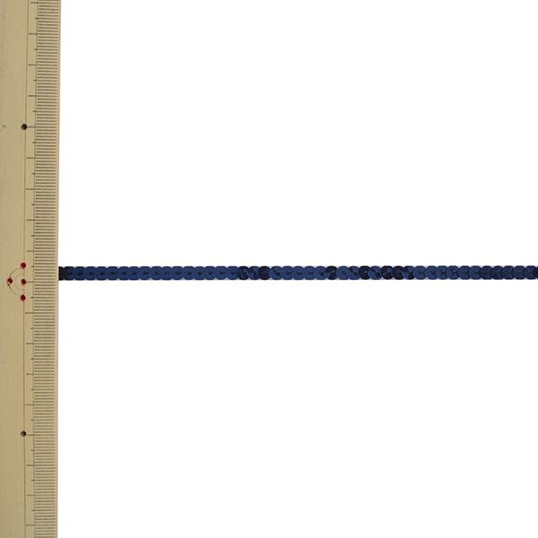 【数量5から】 手芸ブレード 『スパンコールブレード 1871/5PL-74』