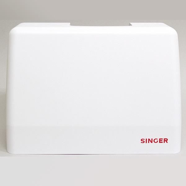 ミシンアクセサリ 『シンガー ハードケース (SY-08 SY-207用)』 SINGER シンガー