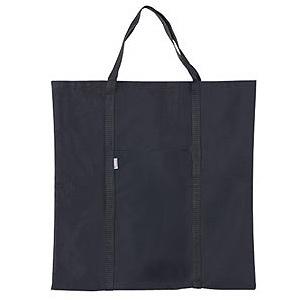 ソウコウ 『手織り機 咲きおり専用 咲きおりバッグ (40cm) 58-127』 Clover クロバー