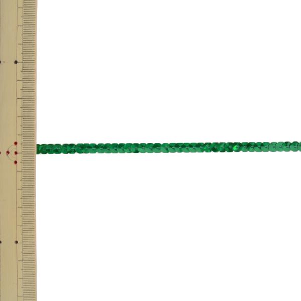 【数量5から】 手芸ブレード 『スパンコールブレード 1872/6PR-36』