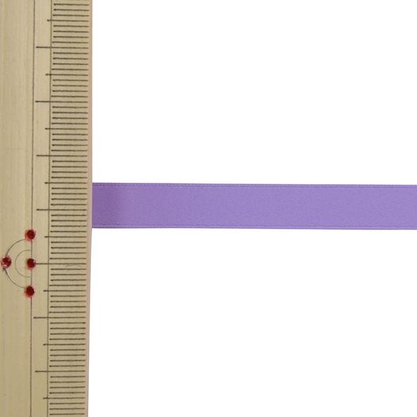 【数量5から】 リボン 『両面フルダルサテンリボン #2250 幅約9mm 85番色』