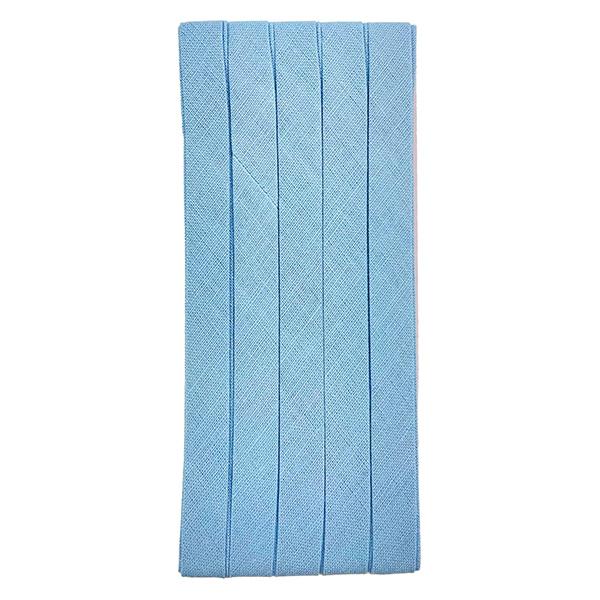 バイアステープ 『麻バイアステープ ふちどり11 26番色 CP125-26』 CAPTAIN88 キャプテン